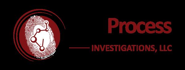 Due Process Investigations