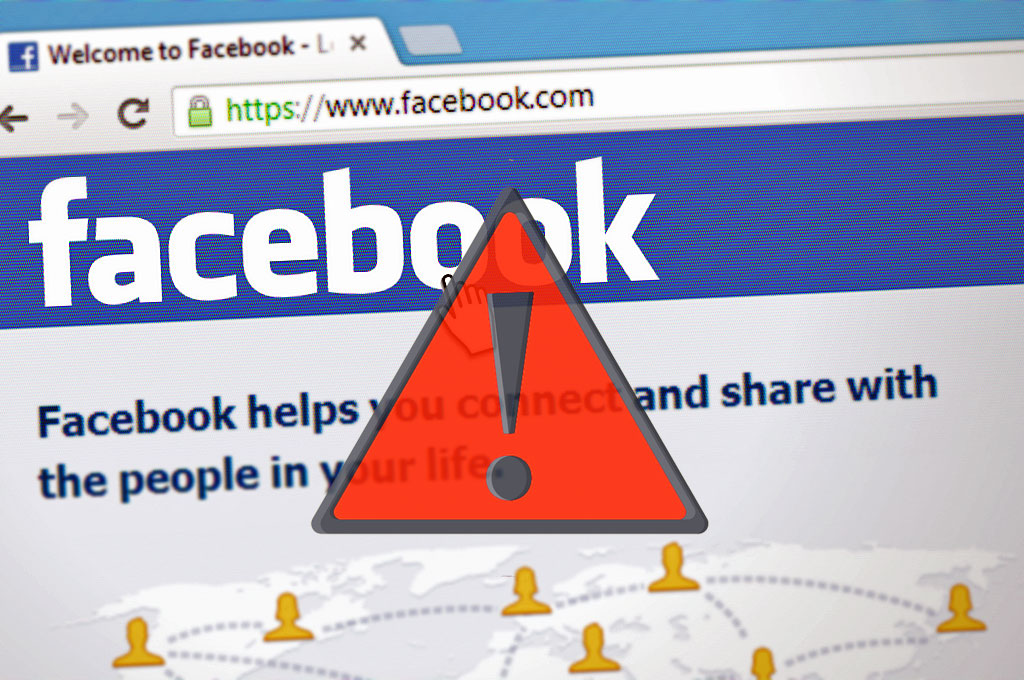 facebook a danger to our privacy Five hidden dangers of facebook she says your privacy may be at far greater risk of being violated than you know when you log onto facebook.