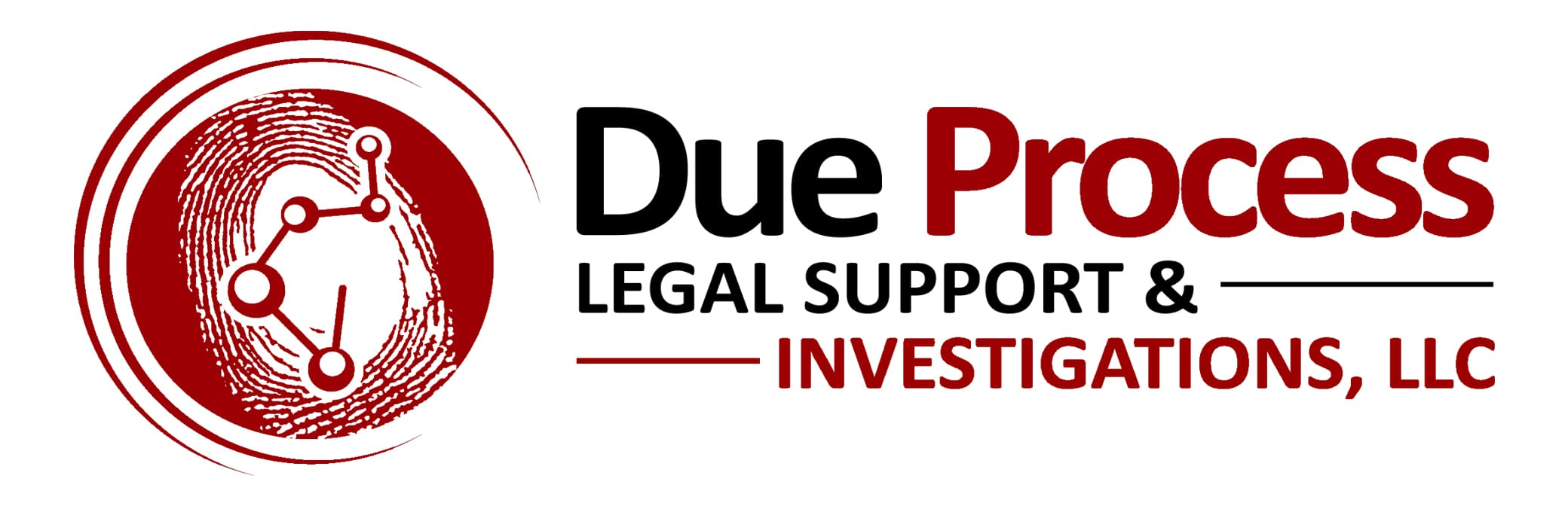 Due Process Investigations