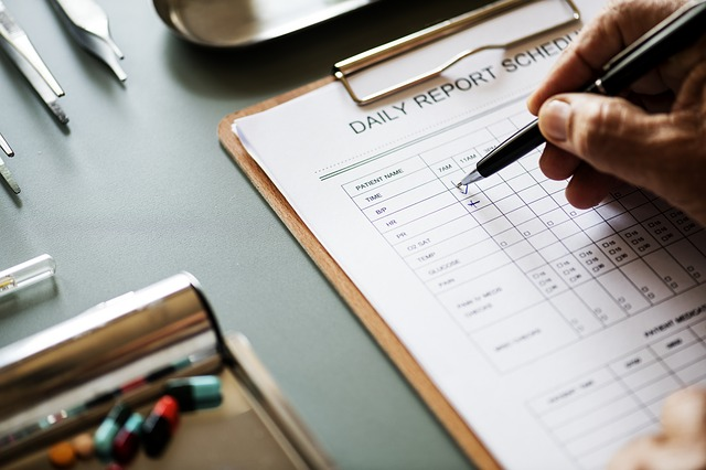 Health Insurance Fraud: Risks for Students